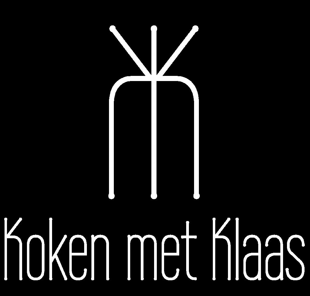 KokenMetKlaas_DeMakersbureau